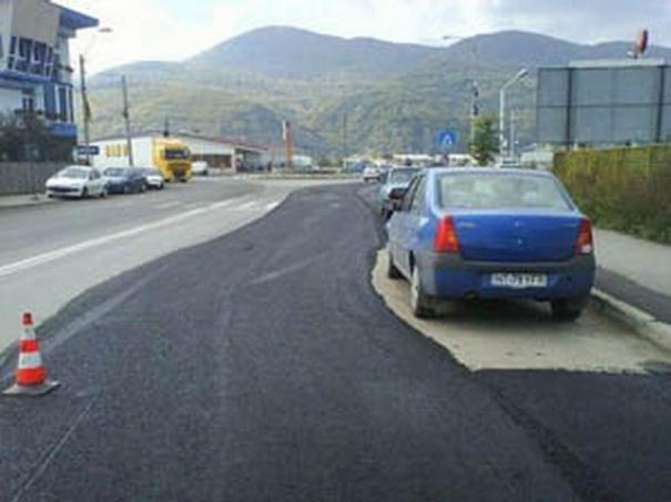 Imagine atasata: drumurilefacuteinteligent_b.jpg