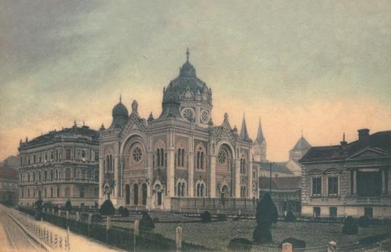 Imagine atasata: Sinagoga.jpg