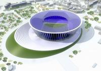Imagine atasata: 6-stadion.jpg
