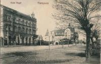 Imagine atasata: Hotel Royal 1926.jpg