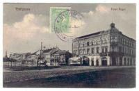 Imagine atasata: Hotel Royal 1927.jpg