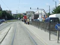 Perioada anilor 2000 - 2009 - STP Timișoara Forum - Pagina 2 dc26f908ab9