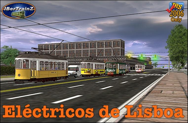 Imagine atasata: prestranvias_lisboablog2.jpg