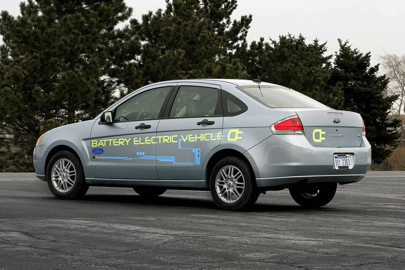 Imagine atasata: ford_battery_electric_vehicles_6.jpg