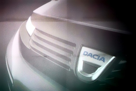 Imagine atasata: dacia_concept_1.jpg