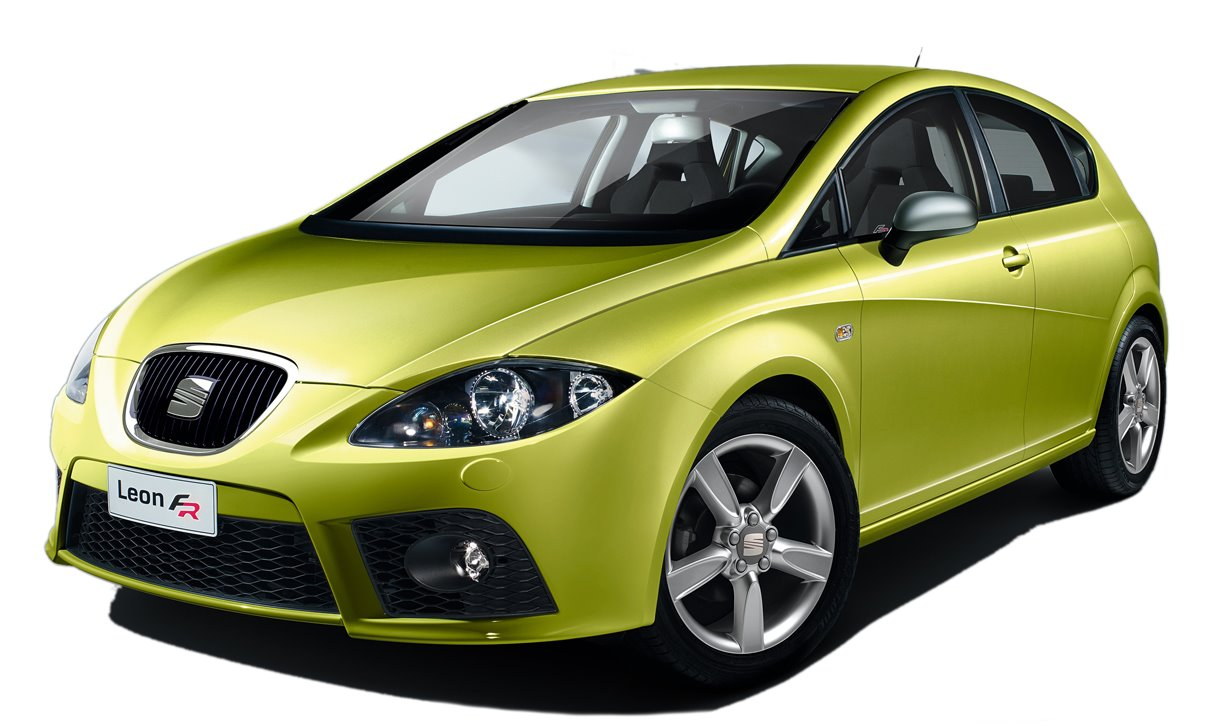Imagine atasata: seat_leon_fr550.jpg