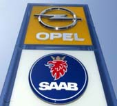 Imagine atasata: opel_saab.jpg