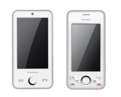 Imagine atasata: lenovo_i60_and_i60s_touchscreen_phones.jpg