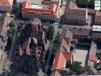 Imagine atasata: Timisoara primul oras iluminat electric - google earth.JPG
