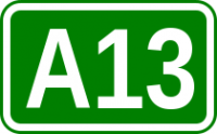 Imagine atasata: A13-Logo.png