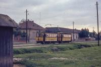 Imagine atasata: Tramvaiul_5_1963.jpg