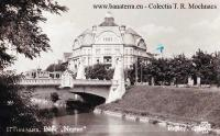 Imagine atasata: timisoara_baile_neptun_1937_copy_1.preview.jpg