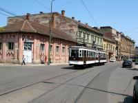 Imagine atasata: MM_020_07-08-03_Timisoara_Pt_Traian_-_3._August_1919_Tw_Gemene_-_02.jpg