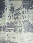 Imagine atasata: 1958.JPG