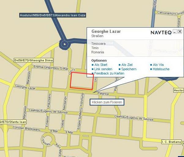 Imagine atasata: map.jpg