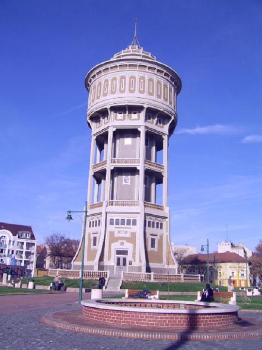 Imagine atasata: Turn_apa_Szeged__3_.JPG