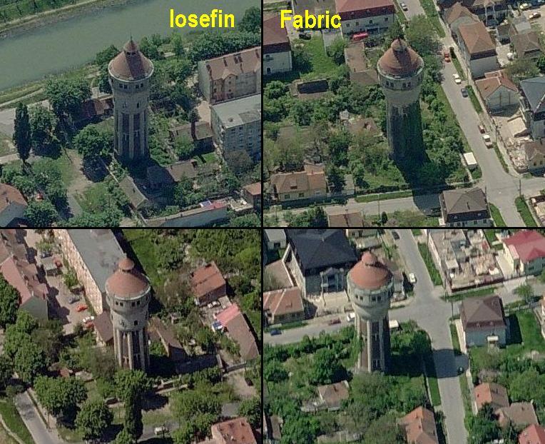 Imagine atasata: Comparatie_2.JPG