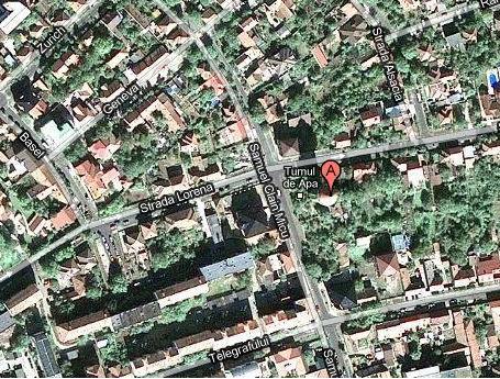Imagine atasata: turnul.jpg