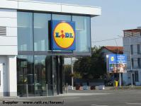 Imagine atasata: Lidl Dumbravita - 2016.10.02 - 17.jpg