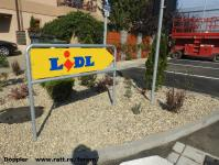 Imagine atasata: Lidl Dumbravita - 2016.10.02 - 14.jpg