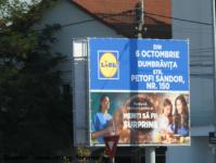 Imagine atasata: Lidl Dumbravita - 2016.10.02 - 19.jpg