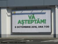 Imagine atasata: Lidl Dumbravita - 2016.10.02 - 11.jpg