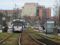 Imagine atasata: Tramvaie - 2017.03.07 - 03.jpg