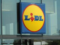 Imagine atasata: Lidl Dumbravita - 2016.10.02 - 18.jpg