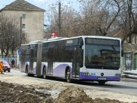 Imagine atasata: Autobuze - 2017.03.19 - 01.jpg