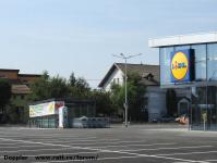 Imagine atasata: Lidl Dumbravita - 2016.10.02 - 31.jpg