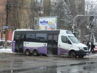 Imagine atasata: Autobuze - 2018.02.28 - 02.jpg