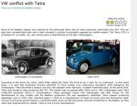 Imagine atasata: VW - Tatra thegoldenburg com.jpg