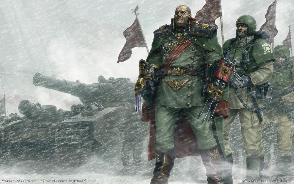 Imagine atasata: wallpaper_warhammer_40_000_dawn_of_war___winter_assault_03_1680x1050.jpg