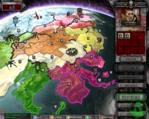 Imagine atasata: warhammer_40000_dawn_of_war_dark_crusade_20061009062153827_000.jpg