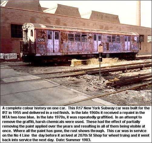 Imagine atasata: NYC_Grafitti_car.jpg
