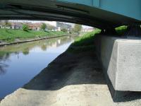 Imagine atasata: Bulevardul Verde 084.jpg