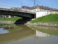 Imagine atasata: Bulevardul Verde 073.jpg