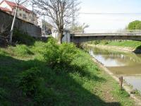 Imagine atasata: Bulevardul Verde 077.jpg
