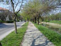 Imagine atasata: Bulevardul Verde 070.jpg