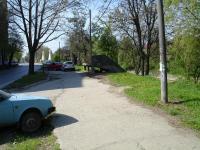 Imagine atasata: Bulevardul Verde 068.jpg