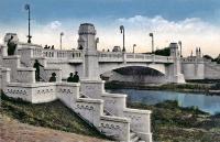 Imagine atasata: podul Tineretii.JPG