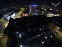 Imagine atasata: EyeInTheSky.ro-TM-Hotel-Continental-02.jpg