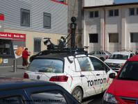 Imagine atasata: TomTom - 2015.04.15 - 06.jpg