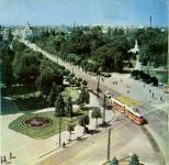 Imagine atasata: 07-parc_central1969.jpg