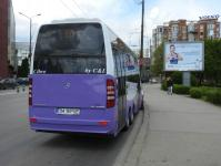 Imagine atasata: Autobuze - 2017.04.18 - 01.jpg