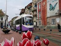 Imagine atasata: Tramvaie - 2019.04.11 - 01.jpg