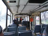 Imagine atasata: TRL 69 interior.jpg