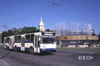 Imagine atasata: 2001-06-06 Timisoara trolleybus (33).JPG