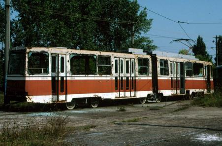 Imagine atasata: Timis2articulat.jpg