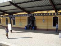 Imagine atasata: 20090927 - 095910-600 Oradea.jpg